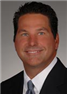 Mark Linsalata, SIOR, Lee & Associates Arizona