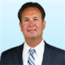 Michael Linder, SIOR, Colliers International