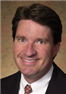 Andrew Jensen, SIOR, The Boerke Co./Cushman & Wakefield Alliance