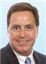 Donald Moss, SIOR, CCIM, Colliers International