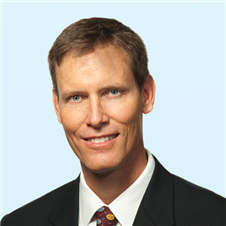 Mike  Erwin, SIOR, MBA