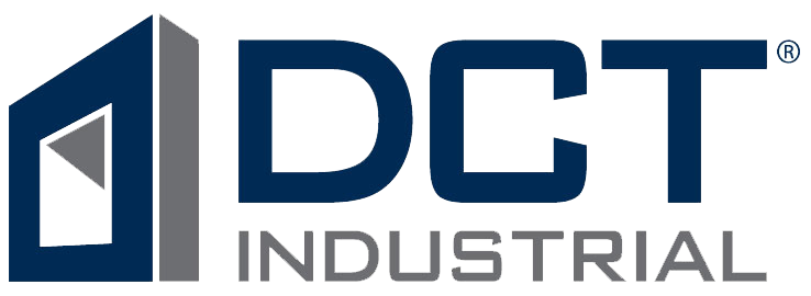 DCT Industrial Trust