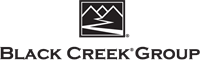 Black Creek Group_transparent