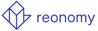 reonomy_corporate_logo