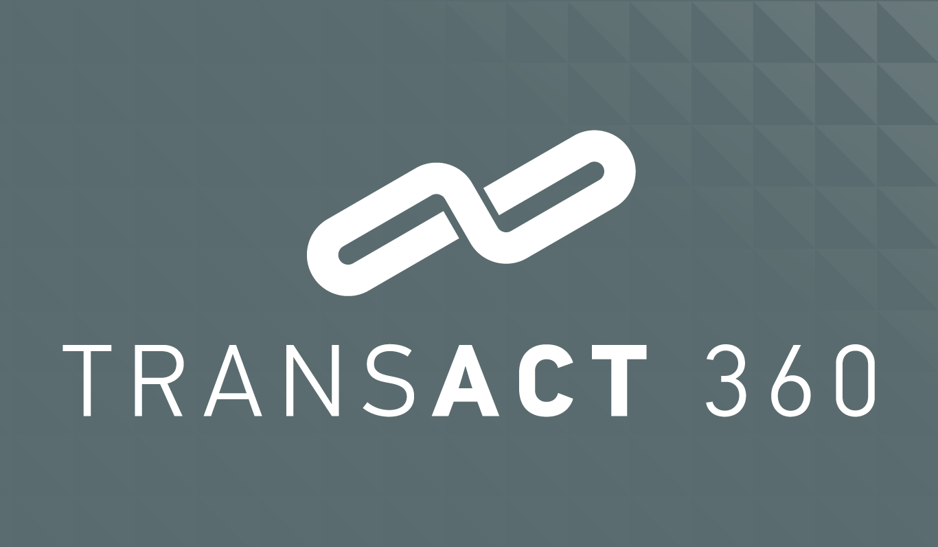 Transact Highlight to content-01