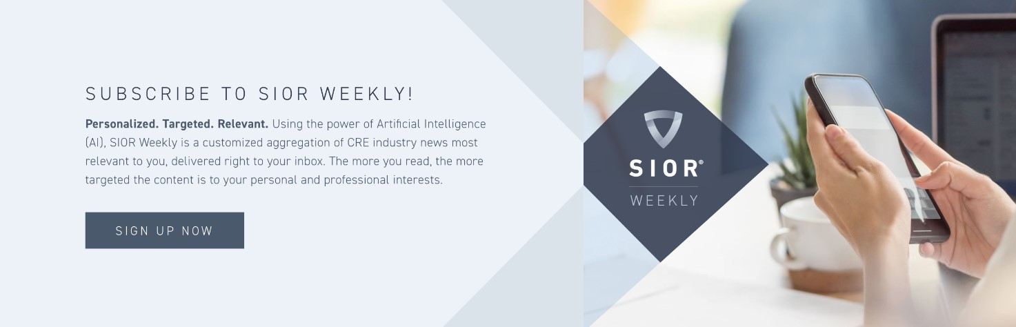vitamin sior weekly sign up snip not actual
