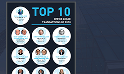2018 Top 10 office lease thumbnail