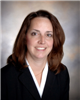 Mary Anne Wisinski-Rosely, SIOR, CCIM
