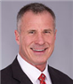 John Dohm, SIOR, CCIM, CFP, Infinity Commercial Real Estate