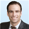 Michael Donnelly, SIOR, Colliers International