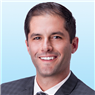 Evan McDonald, SIOR, Colliers International