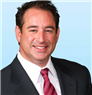 Grant Traub, SIOR, Colliers International