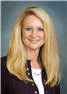 Cathy Jones, SIOR, CCIM, CPA, Sun Commercial Real Estate Inc.