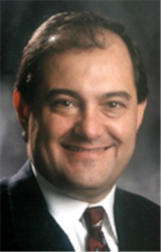 David J. Prioletti, SIOR