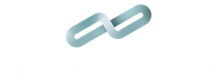 transact_logo_onColor